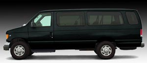 Toronto Pearson Limo Service - Limousines in Toronto